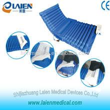 inflatable alternating air mattress