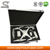 Quadcopter DJI Phantom Aluminum Case DJI Phantom 2 Vision