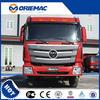 Foton AUMAN GTL9 6X4 foton dump truck 6x4