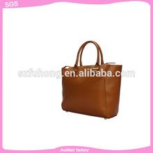 Popular fashion lady bags handbags 2014 cheap women shoulder bags