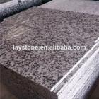 China white g439 granite company names