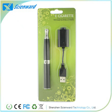 high quanlity hong kong heng electronic cigarette for dry herb\wax vaporizer factory price