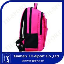 New fashion 2014 camera backpack