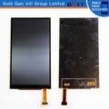 original nova alta qualidade preço barato pantalla lcd peças de reposição de reposição para nokia 808