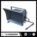 Kingsom ks-493 soldadura esd amortiguador de humo de soldadura extractor de humos y con muy buen precio