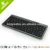 bluetooth wireless keyboard for laptop desktop