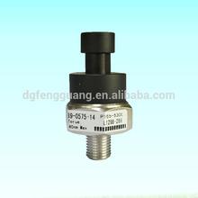 air compressor pressure switch/cheap pressure sensor/pressure transducer
