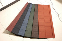 insulated panels for roofing price,roofing shingle prices,better than asphalt shingle tile