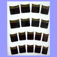 New hot sale high quality wholesale nail art supplies