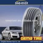 Wholesale all car tire logos