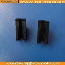 Customized prototype plastic production used plastic molds removing mould from walls hobby injection molding
