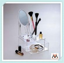 acrylic jewelry display,acrylic nail pen holder,acrylic holder