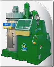 CE assured scrap copper&aluminim wire&cabe recycling machine