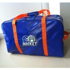 Fashion and comfortable atmosphere Exercise pack GYM sports tennis racket bag
