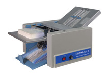 A3 Tabletop Automatic Office Paper Folding Machine