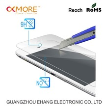 China supplier anti-scratch Japanese blue film for iphone 4 4s 5 tempered glass