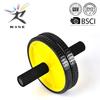 fitness ab roller abdominal exerciser