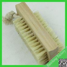 Cheap brush nail wholesale,cheap wholesale nail polish