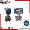 FUJI Pressure transmitter ,Differential pressure transmitter price FCX-AII SERIES