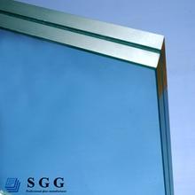 low-e glass price per square metre CCC ISO and CE standard