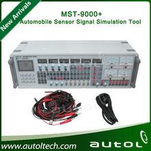 Factory Supply automobile sensor signal simulation tool mst 9000+ ecu testing tool
