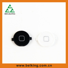 Replacement For iPhone 4S ALL replacements, For iPhone 4S home button replacement