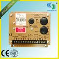 regulador eletrônico de velocidade do gerador de regulador de velocidade esd5500e