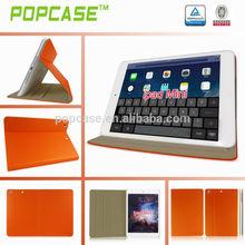 for ipad mini wallet case