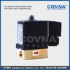 "Mini Solenoid Valve for Water / water,air,gas,oil/ 1/4""/Pneumatic Solenoid Valve"