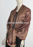 Fashiion design winter hot scarf arab hijab woman TSV-011