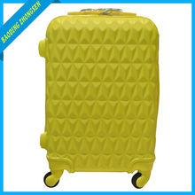 Trolley luggage set/suitcase