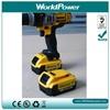 Dewalt 18v cordless drill battery 18V 3Ah Replacement battery for Dewalt