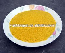 China factory poly aluminium chloride(PAC)