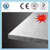 100% Non Asbestos Cement Partition Board