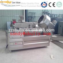 Stainless steel carrot washing machine 0086-15037185761