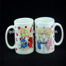 valentine's day, valentine's day gifts wholesale, valentine's day heart.valentines day gifts cup