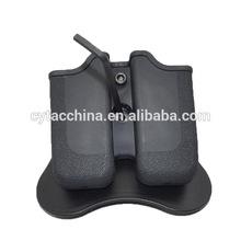 tactical shoulder holster bag/ concealed holster
