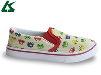pictures of kids girls shoes from kids shoes factory