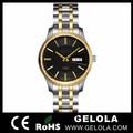 2014 nova chegada HOT sale mens relógios de pulso china réplica relógios venda superior quente novo design relógios