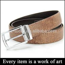 (sz-belt 7) mens belts wholesale,snake leather belt strap