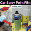 tear off rubber spray , Great Flexibility plasti dip , strong adhesiveness