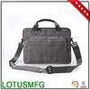 High Quality Fashion Laptop Tablet Shoulder Bag for Macbook Air 13