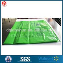 eco-friendly Manufacturer pe jumbo big bag