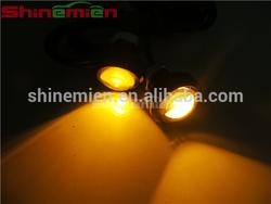 led eagle eyes led red green white amber/eagle eye led light