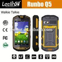 alibaba uk 5610 quad-band worldwide unlocked gsm phone