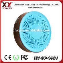 advance mini speaker,walking mini portable speaker,funny mini speaker