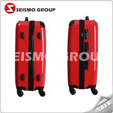 electric luggage trolley luggage