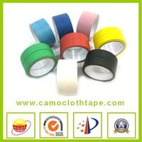 Automotive Masking Tape Jumbo Roll From China Factory