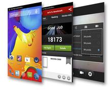 hand watch mobile phone ct400 smart phone mtk6582 ct400 smart phone