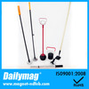 65LBS Magnetic Telescopic Pick Up Tool With Aluminium Arm